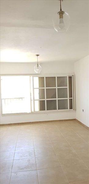 דירה, 3 חדרים, פיק''א, טבריה