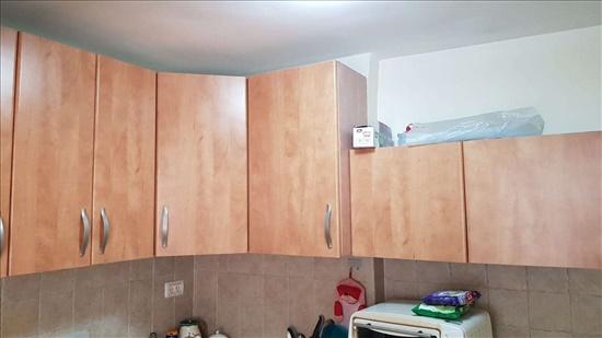 דירה להשכרה 3 חדרים באור יהודה יהדות קנדה קפלן