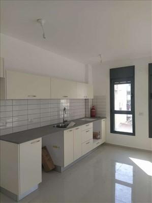 דירה להשכרה 5 חדרים בתל אביב יפו  הרב אלנקווה