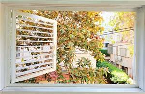 דירה להשכרה 2.5 חדרים ברמת גן הדקלים