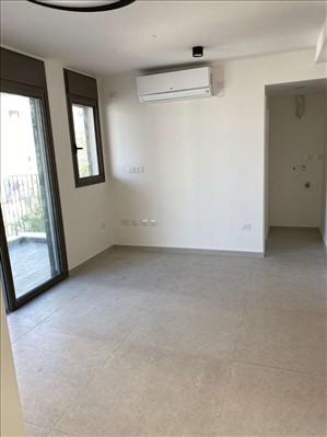 דירה להשכרה 4 חדרים בתל אביב יפו הקונגרס