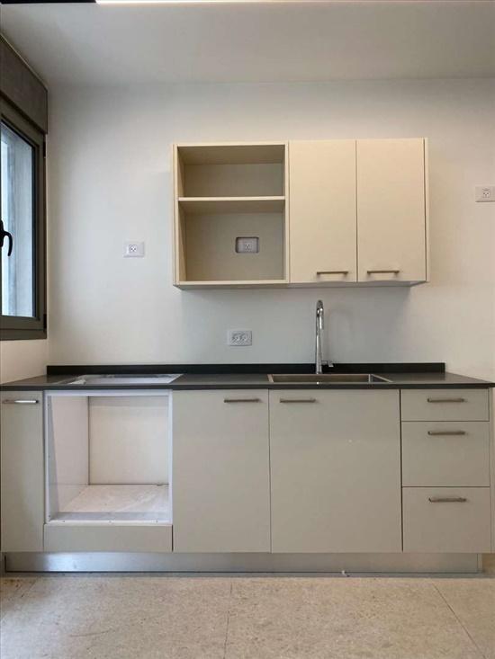 דירה להשכרה 3 חדרים בתל אביב יפו הקונגרס מרכז