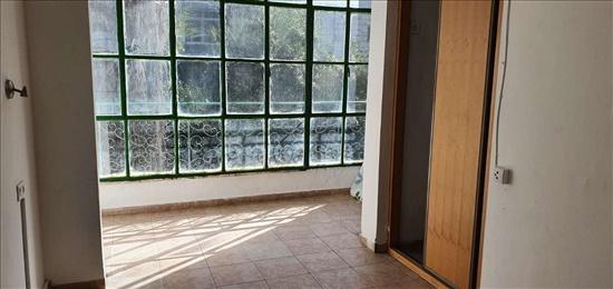 דירה להשכרה 5 חדרים בירושלים רשב''ג קטמונים