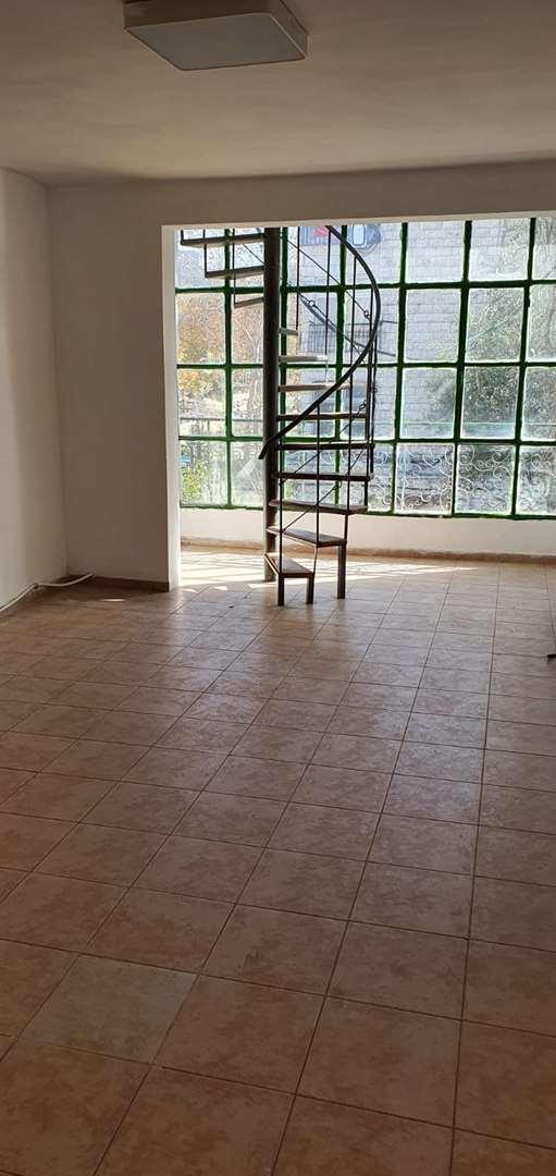תמונה 2 ,דירה 5 חדרים רשב''ג קטמונים ירושלים