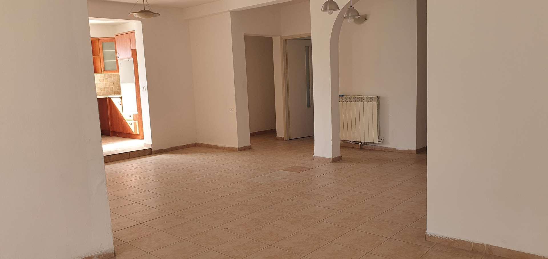 תמונה 4 ,דירה 5 חדרים רשב''ג קטמונים ירושלים