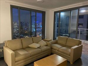 דירה להשכרה 4 חדרים בתל אביב יפו אלוף קלמן מגן