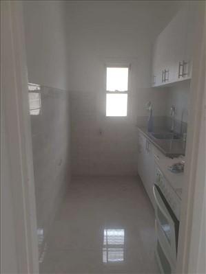 דירה להשכרה 2.5 חדרים בתל אביב יפו בלבן