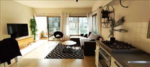 דירה להשכרה 3 חדרים בתל אביב יפו יונה הנביא