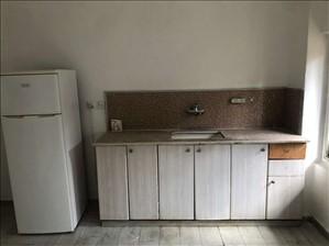 דירה להשכרה 2 חדרים בתל אביב יפו מקווה ישראל