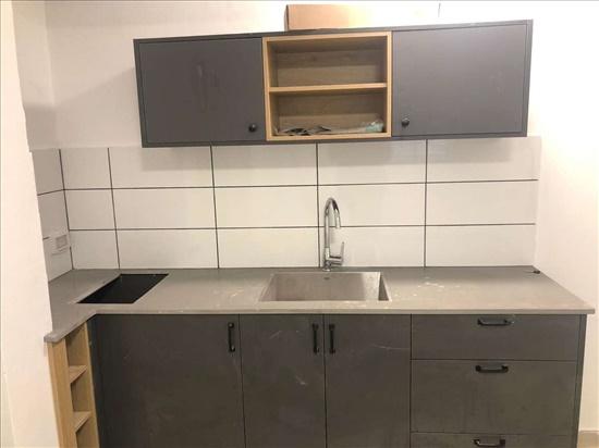 דירה להשכרה 1.5 חדרים בתל אביב יפו ריינס מרכז
