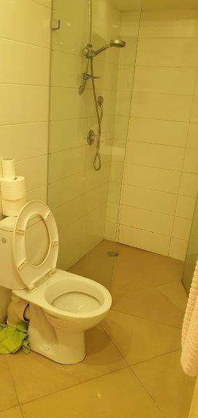 תמונה 2 ,דירה 2 חדרים בן יהודה מרכז העיר ירושלים