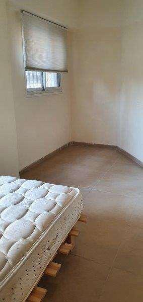 תמונה 4 ,דירה 2 חדרים בן יהודה מרכז העיר ירושלים