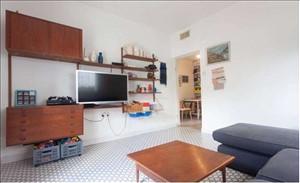דירת גן, 4 חדרים,  תרפ