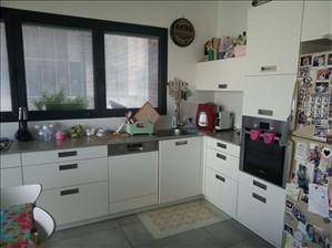 דירה, 3 חדרים, המעיין, רמת גן