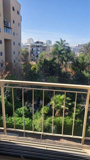 דירה להשכרה 4 חדרים בפתח תקווה משמר הירדן