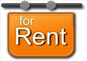 דירה להשכרה 3.5 חדרים בפתח תקווה בן עזר