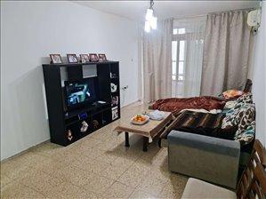 דירה, 3 חדרים, שפינוזה, ראשון לציון