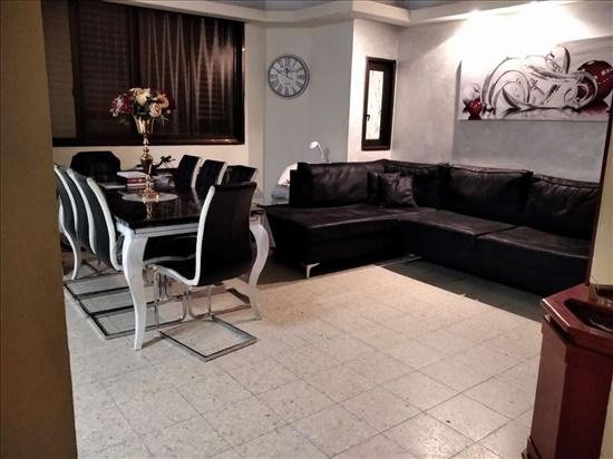 דירה להשכרה 4 חדרים בפתח תקווה התשעים ושלוש ביהח השרון