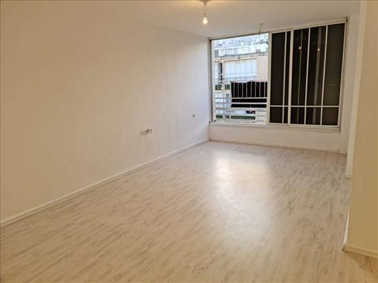 דירה להשכרה 3.5 חדרים בראשון לציון מניה שוחט רמז
