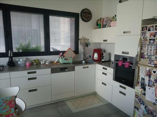 דירה להשכרה 3 חדרים ברמת גן המעיין מרכז