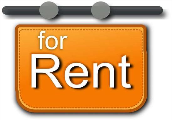 דירה להשכרה 3.5 חדרים בפתח תקווה בן עזר רמת ורבר