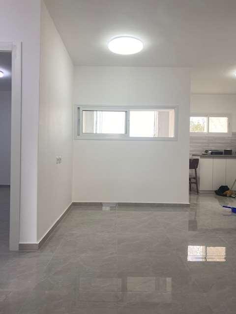 SMR Real Estate