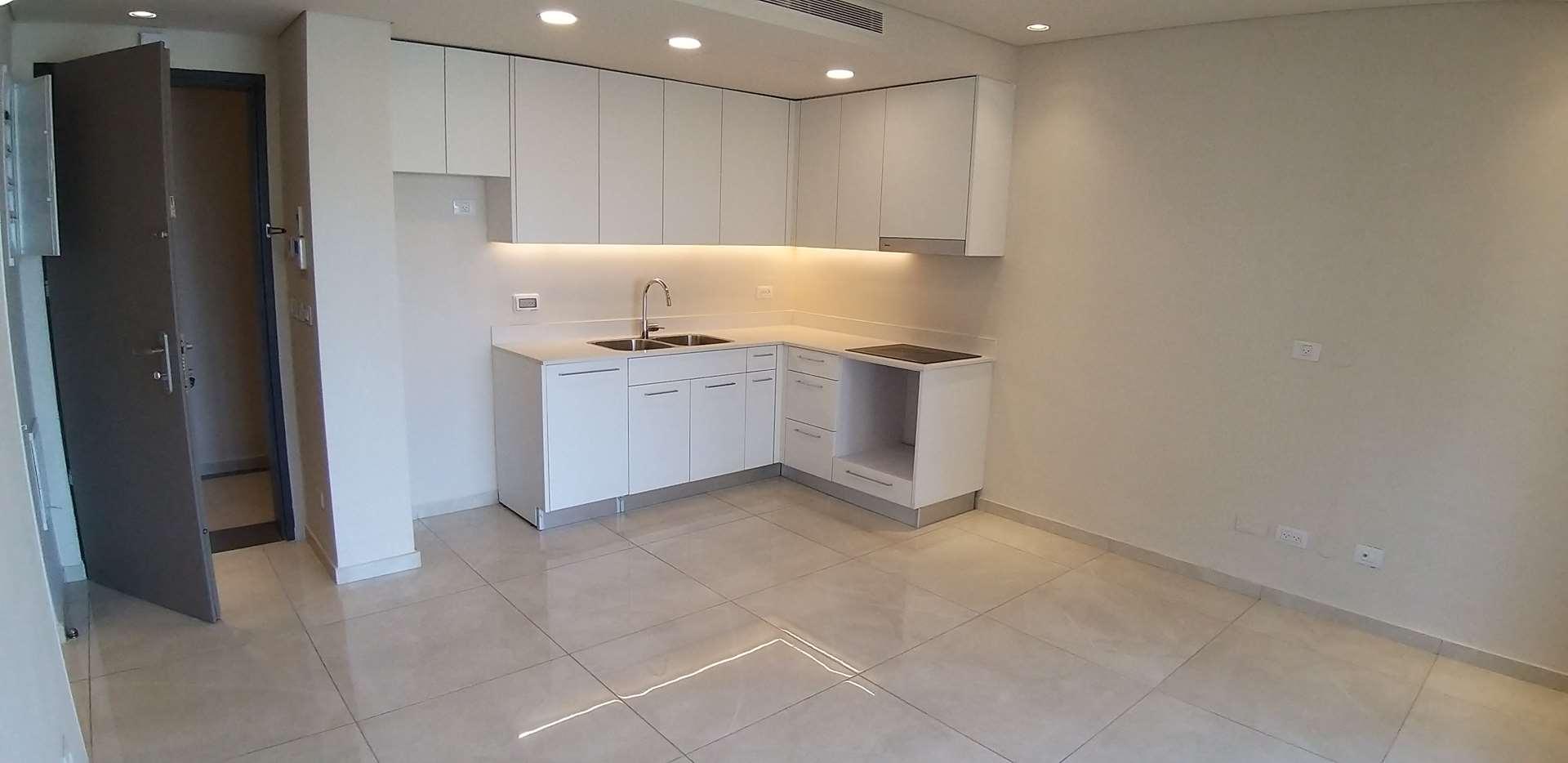 דירה, 2 חדרים, שמאי, ירושלים