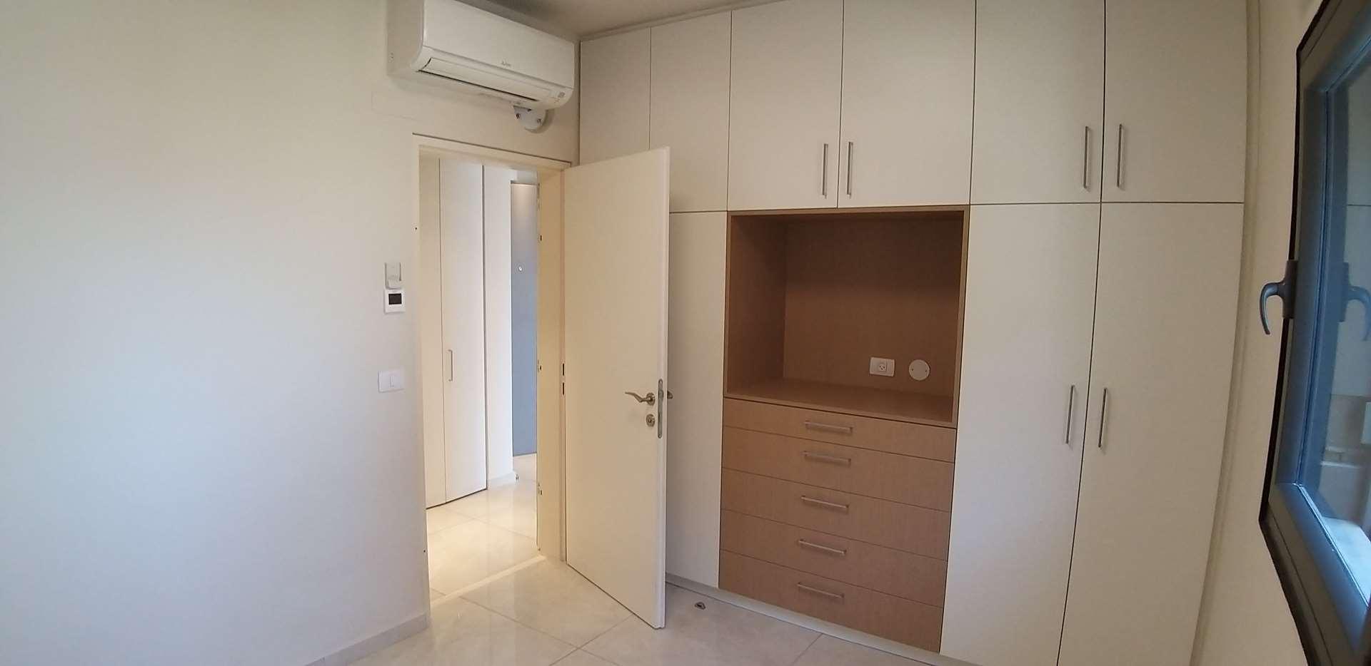 תמונה 2 ,דירה 2 חדרים שמאי מרכז העיר ירושלים
