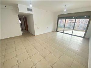 דירה להשכרה 5 חדרים בפתח תקווה יעל רום