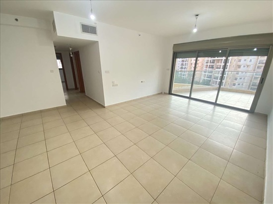 דירה להשכרה 5 חדרים בפתח תקווה יעל רום אם המושבות החדשה