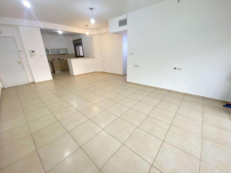 תמונה 3 ,דירה 5 חדרים יעל רום אם המושבות החדשה פתח תקווה