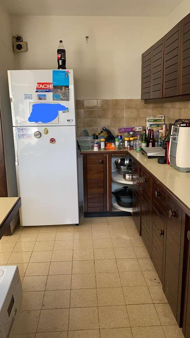 דירה להשכרה 3 חדרים בירושלים גבעת בית הכרם