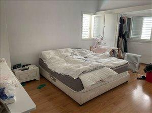 דירה, 2.5 חדרים, שדרות נורדאו, תל אביב יפו