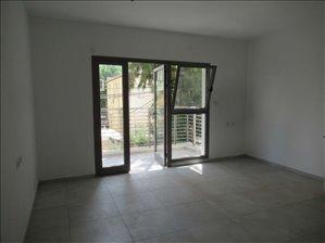 דירה, 2.5 חדרים, הגדוד העברי, תל אביב יפו