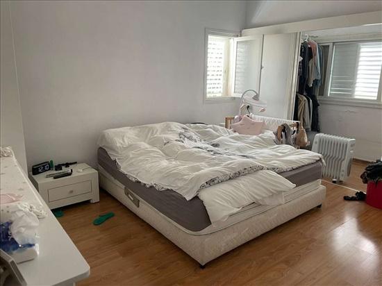 דירה להשכרה 2.5 חדרים בתל אביב יפו שדרות נורדאו הצפון הישן