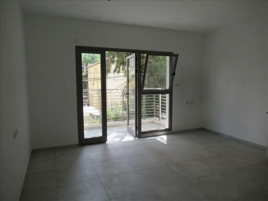 דירה להשכרה 2.5 חדרים בתל אביב יפו הגדוד העברי נווה שאנן