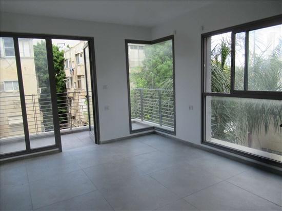 דירה להשכרה 2 חדרים בתל אביב יפו הגדוד העברי