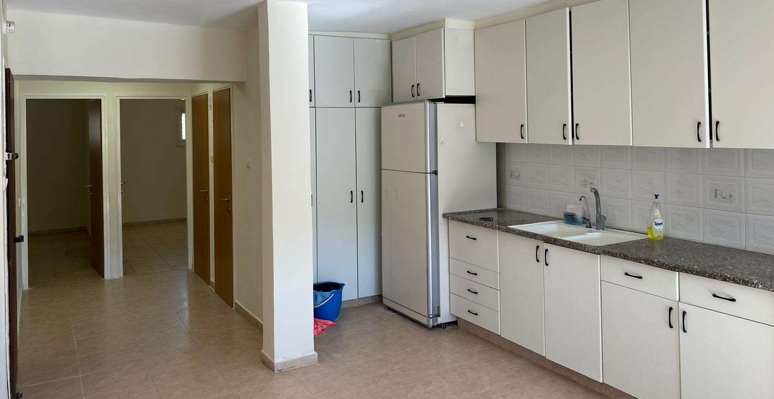 דירה להשכרה 3 חדרים בירושלים אלמליח