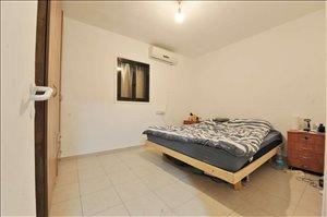 דירה, 2 חדרים, , אור יהודה
