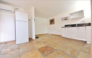 יחידת דיור, 2 חדרים, , יהוד מונוסון