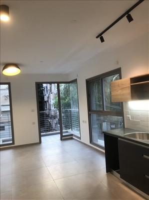 דירה להשכרה 2.5 חדרים בתל אביב יפו הגדוד העברי