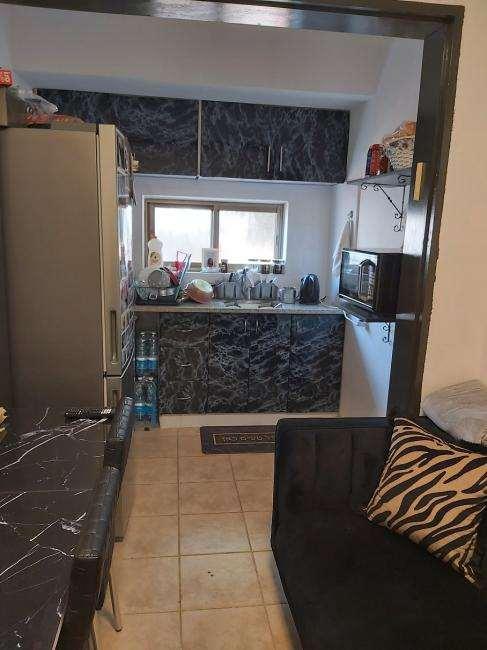 יחידת דיור להשכרה 2 חדרים בחדרה