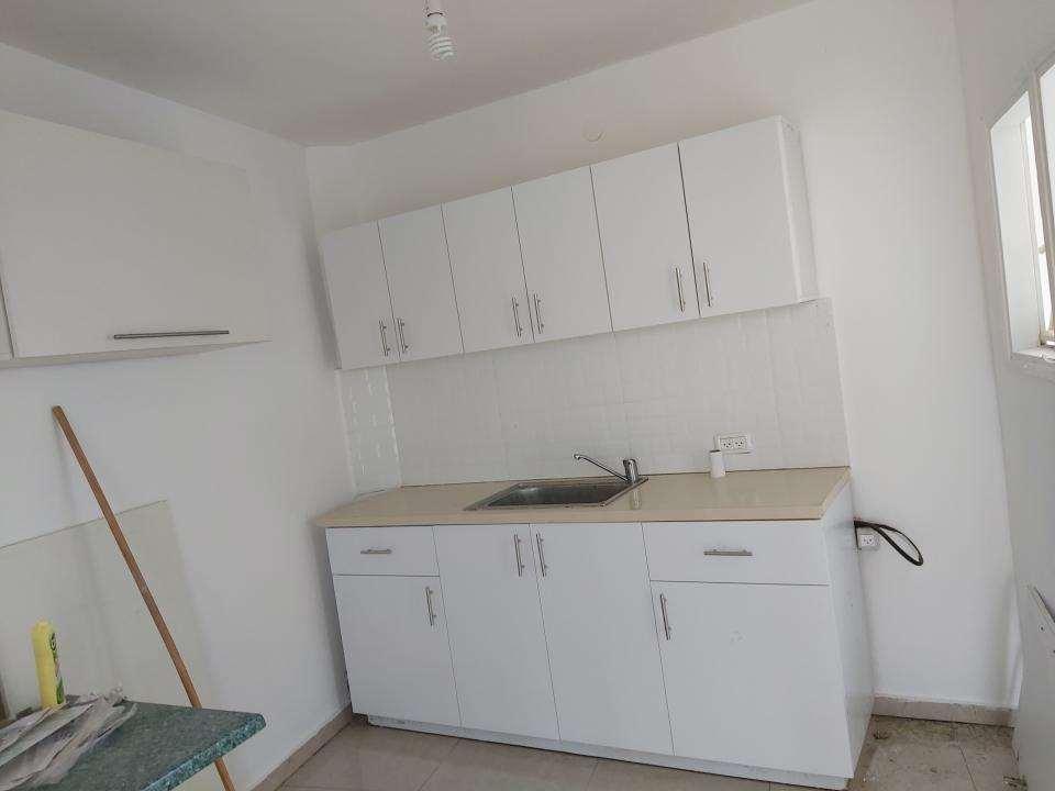 דירה להשכרה 4 חדרים בחדרה  גבעת אולגה