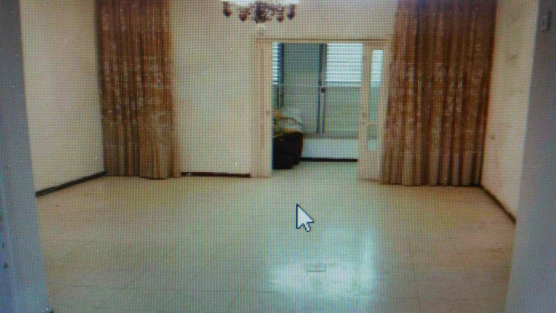 דירה, 3.5 חדרים, טולדנו, פתח תקווה