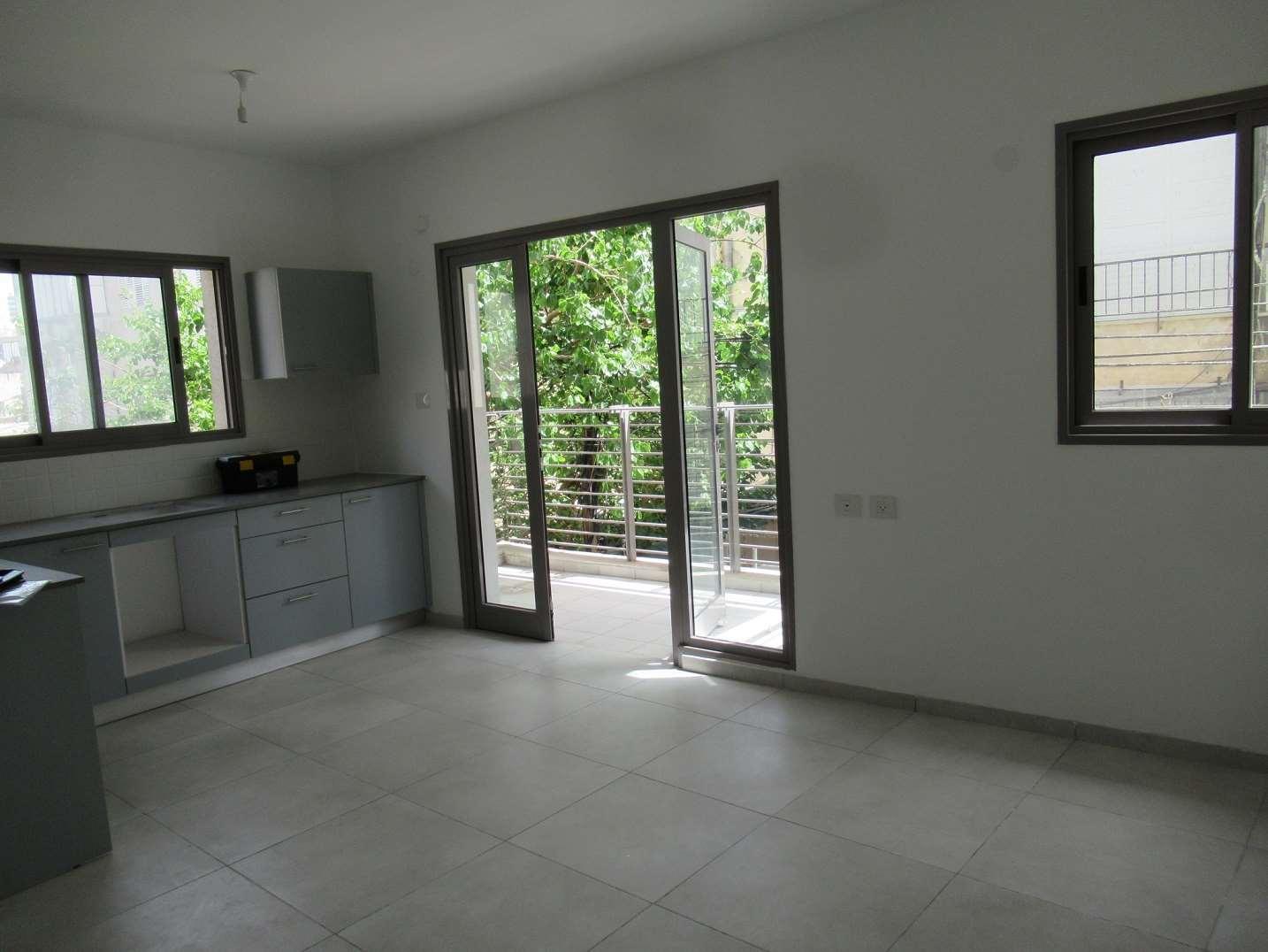 תמונה 4 ,דירה 2.5 חדרים הגדוד העברי נווה שאנן תל אביב יפו