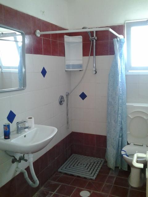 דירה להשכרה 4.5 חדרים בפתח תקווה וולפסון