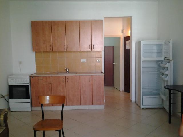 תמונה 3 ,דירה 4.5 חדרים וולפסון מרכז פתח תקווה