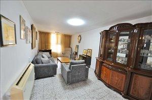 דירה להשכרה 3.5 חדרים באור יהודה הרותם