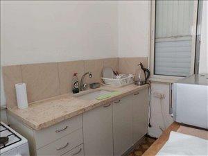 דירה להשכרה 2 חדרים בחדרה