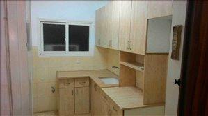 דירה, 2.5 חדרים, קלישר, פתח תקווה